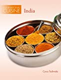 Cyrus Todiwala India (International Cuisine)
