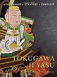 Tokugawa Ieyasu (Command)