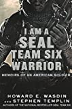 I Am A Seal Team Six Warrior (Turtleback School & Library Binding Edition)