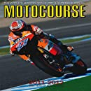 Motocourse 2011-2012: The World's Leading Grand Prix and Superbike Annual (Motocourse Annual)
