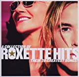 A Collection of Roxette.. - Roxette