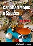 Canarian Mojos & Sauces