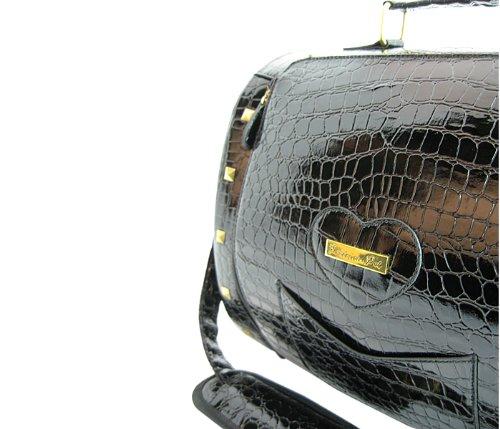 все цены на Bora Bora Pet Carrier, Black