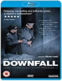 Downfall (2004) (Blu-ray)