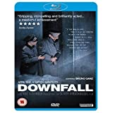 Downfall [Blu-ray]by Bruno Ganz