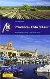 Provence Cote d Azur Reisehandbuch mit vielen praktischen