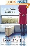 The Odd Woman: A Novel