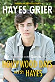 img - for Hollywood Days with Hayes book / textbook / text book