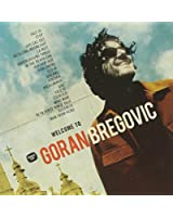 Welcome to Bregovic:Best of Go