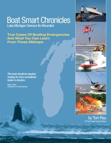 Boat Smart Chronicles