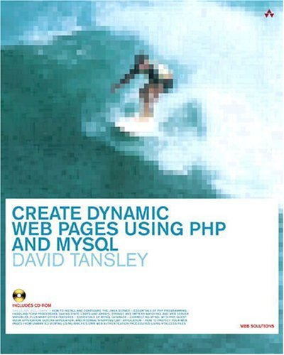 how to create search engine in php and mysql