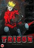echange, troc Trigun 7 [Import anglais]