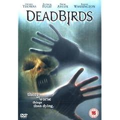 Dead Birds 2004 DVDRIP XVID Eng DUQA preview 0