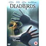 Dead Birds [DVD] [2005]by Nicki Lynn Aycox
