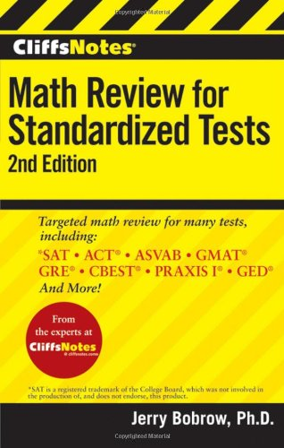 Gmat Quant Review 2nd Edition Pdf