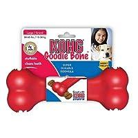 Kong Goodie Bone Large 10014