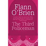 The Third Policeman (Harper Perennial Modern Classics)by Flann O'Brien