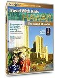 Travel With Kids Hawaii Oahu