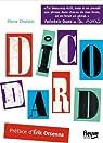 DICODARD par Dard