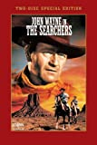 The Searchers [1956] [DVD]
