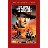 The Searchers [1956] [DVD]by John Wayne