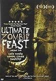 Ultimate Zombie Feast 2