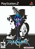 echange, troc Soul Caliber 2 [ Playstation 2 ] [Import anglais]