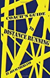 img - for Coach's Guide to Distance Running book / textbook / text book