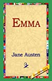 Emma (1421808382) by Jane Austen