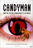 Candyman [DVD] [1993] [Region 1] [US Import] [NTSC]