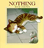 Nothing (0531300765) by Inkpen, Mick