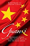 img - for Guanxi book / textbook / text book