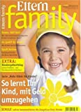 Magazine - Eltern for Family