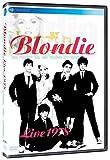 Live 1978 (Dol) [DVD] [Import]