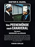 img - for Von Peenemunde nach Canaveral (German Edition) book / textbook / text book