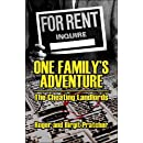 One Family's Adventure: The Cheating Landlords