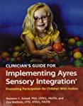 Clinician's Guide for Implementing Ay...