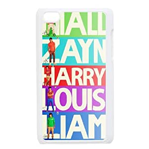 Amazon.com : my Babes. Niall, Zayn, Harry, Louis, Liam Ipod Touch 4