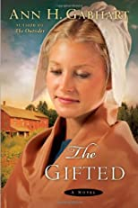 Gifted, The: A Novel