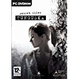 Secret Files: Tunguska (PC)by Deep Silver
