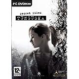 Secret Files: Tunguska (PC)by Deep Silver
