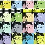 Best Of: 18 Big Ones ~ Dramarama