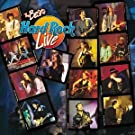Best of Hard Rock Live