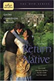 Return of the Native (1994) [DVD] [Import]