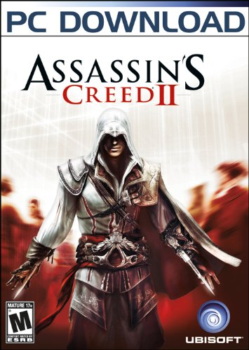 Assassins Creed 2 [Download]