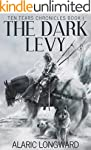 The Dark Levy: Stories of the Nine Wo...
