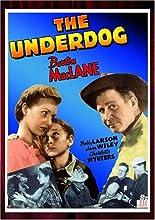 Underdog The
