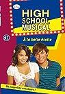 High School Musical 17 - À la belle étoile par Barsocchini