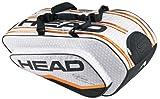 HEAD Sac à raquettes