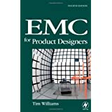 EMC for Product Designers, Fourth Edition ~ Tim Williams